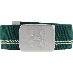Haglöfs Stretch Webbing Belt Mineral